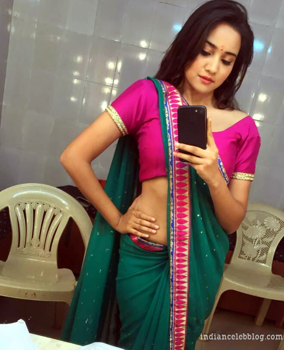 Ashi Singh hindi tv actress CTS1 14 hot photo_phatch