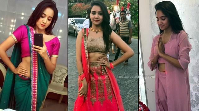 Ashi Singh hindi tv actress CTS1 20 thumb