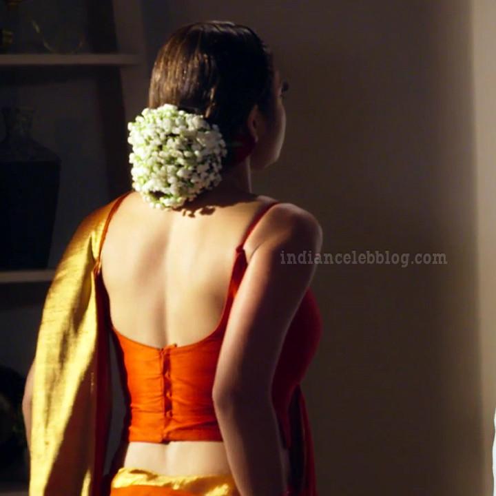 Drashti dhami silsila badalte S6 1 hot sari pic