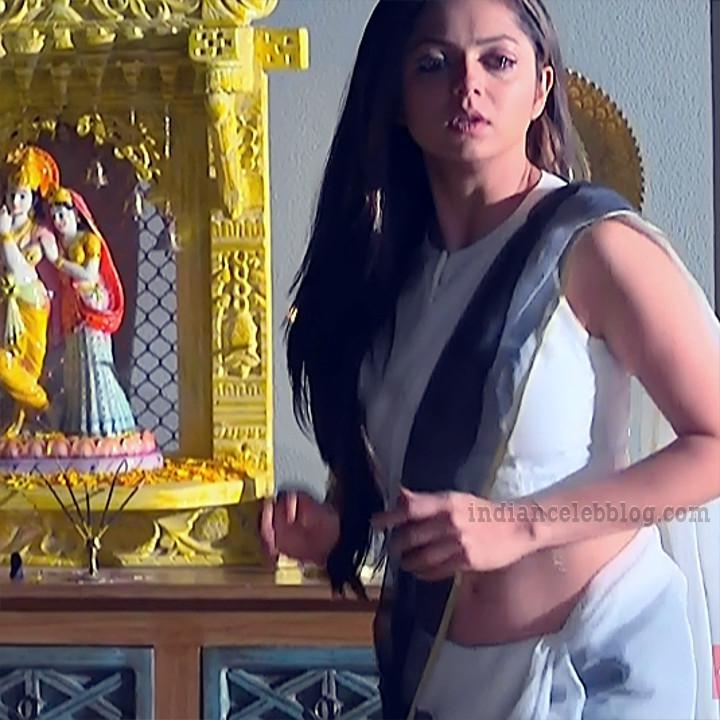 Drashti dhami silsila badalte S6 16 hot saree pic