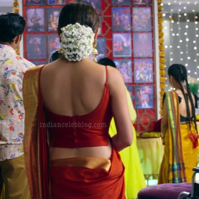 Drashti dhami silsila badalte S6 2 hot sari pic