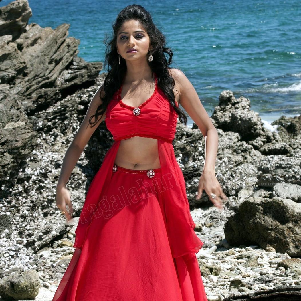 Rachita ram kannada actress CTS1 11 photo