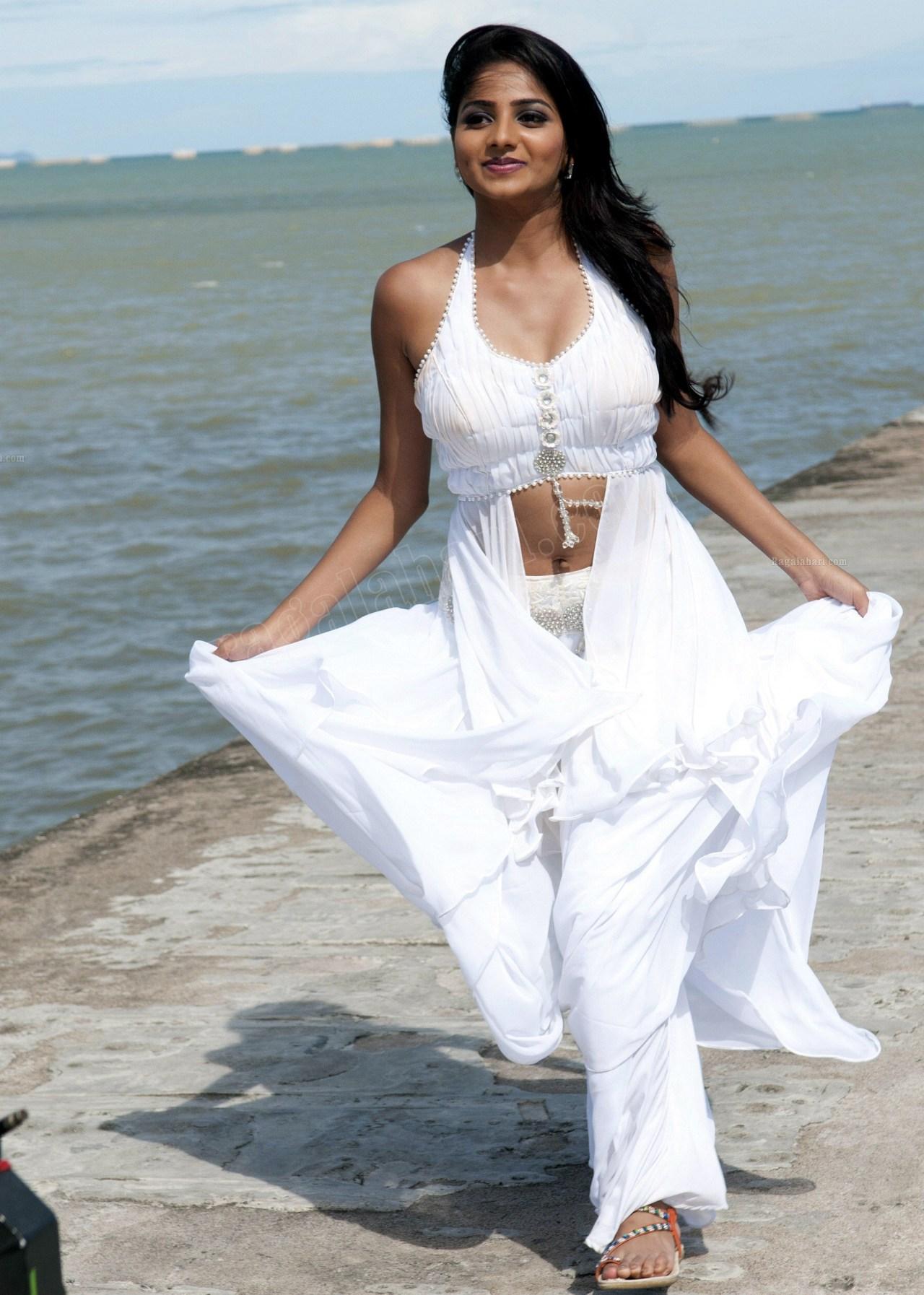 Rachita ram kannada actress CTS1 13 photo
