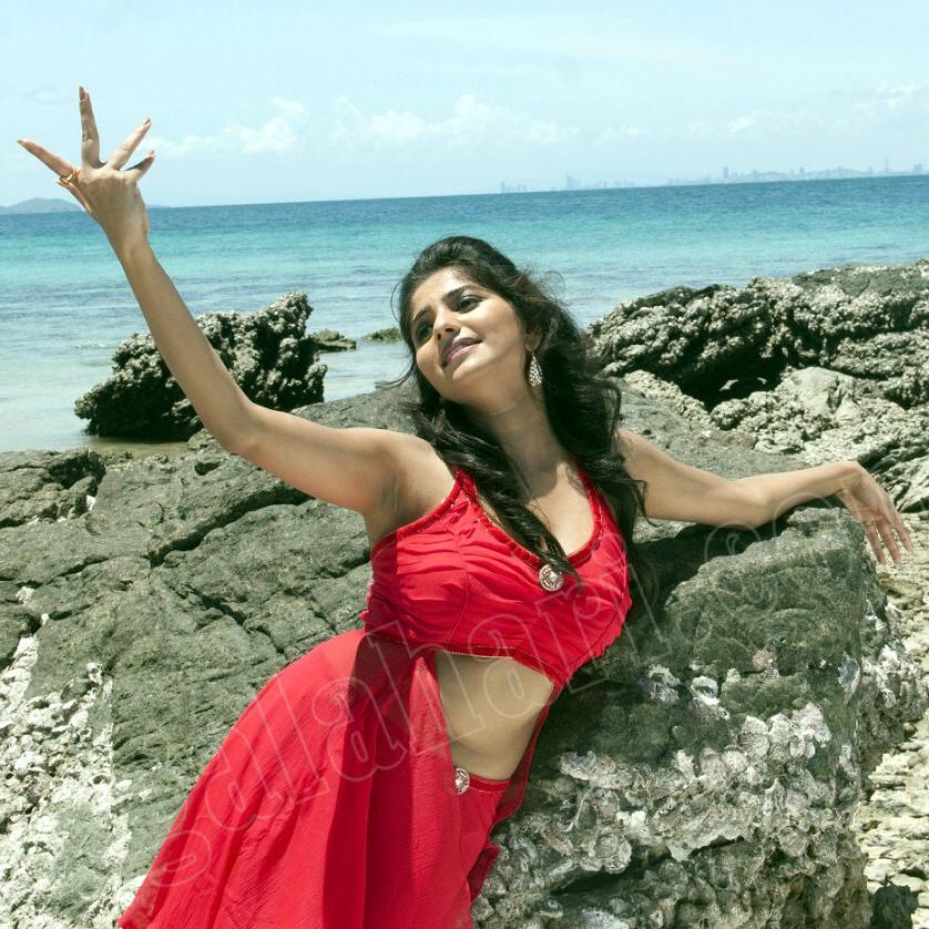 Rachita ram kannada actress CTS1 18 photo