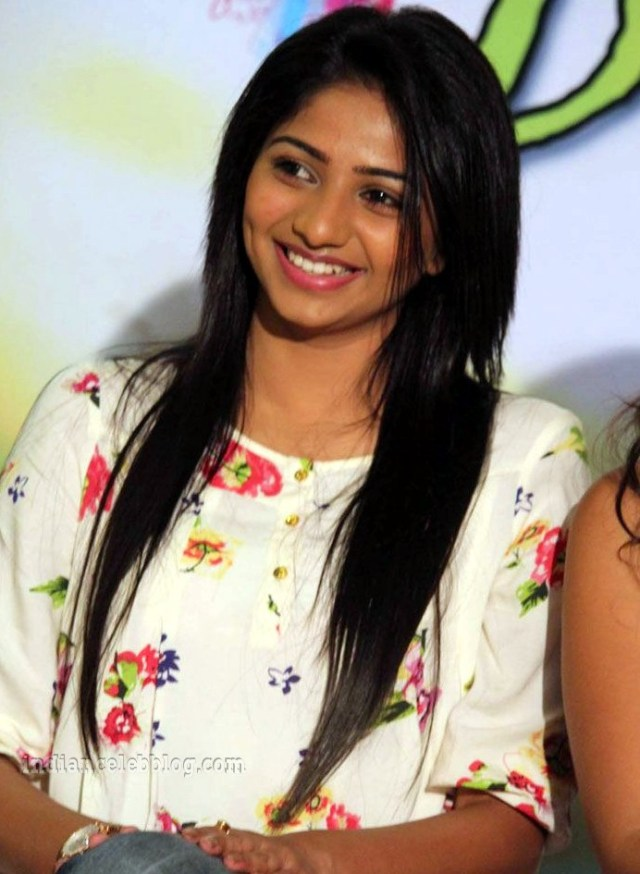 Rachita ram kannada actress CTS1 4 photo