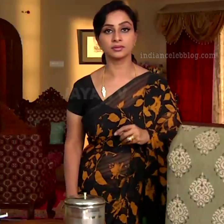 Rani tamil tv actress RangaVS1 6 hot sari pics