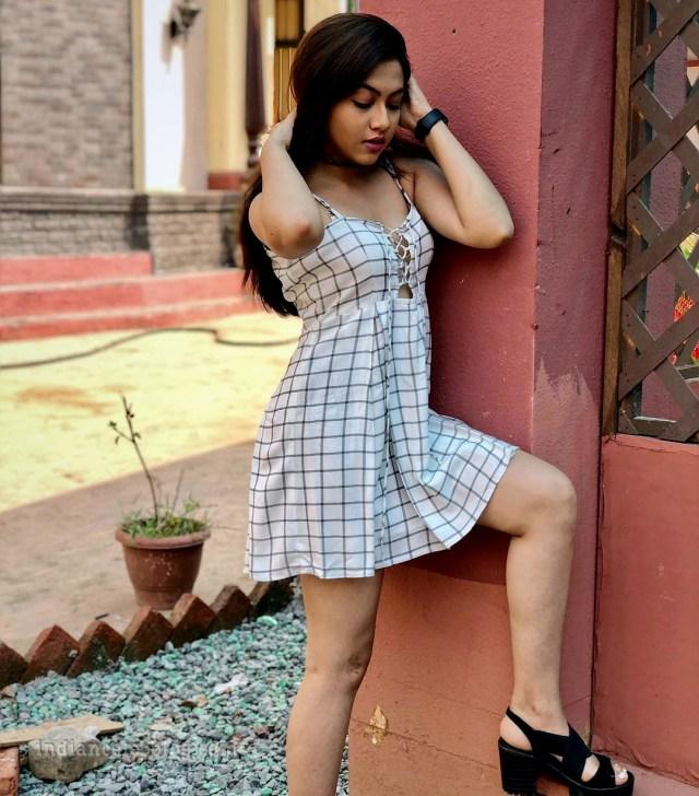 Reem Shaik Hindi TV actress CTS1 11 hot photo