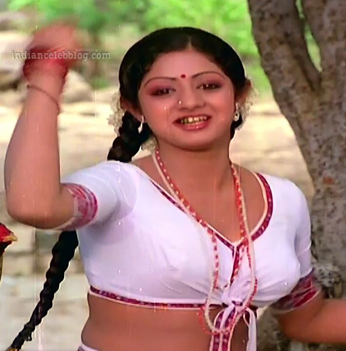 Sridevi ranuva veeran tamil movie still s1 11 hot photo