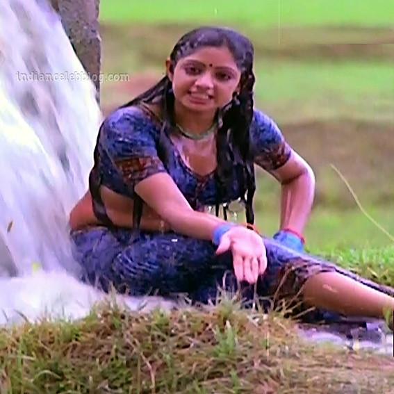 Sridevi ranuva veeran tamil movie still s1 19 hot pic