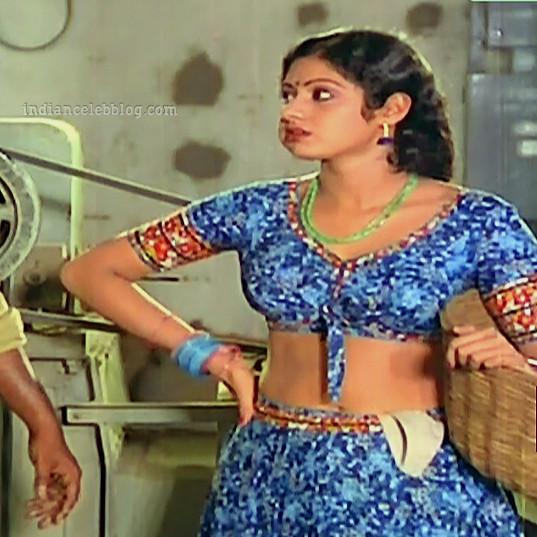 Sridevi ranuva veeran tamil movie still s1 35 hot photo