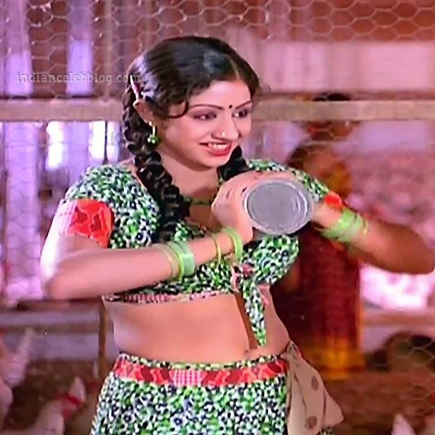 Sridevi ranuva veeran tamil movie still s1 38 hot photo