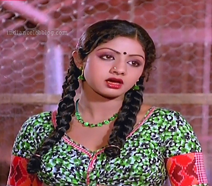 Sridevi ranuva veeran tamil movie still s1 39 hot photo