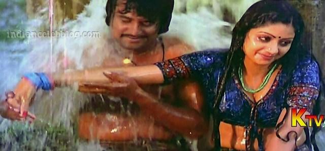 Sridevi ranuva veeran tamil movie still s1 50 hot photo