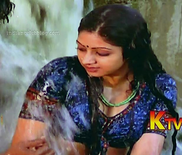 Sridevi ranuva veeran tamil movie still s1 56 hot photo