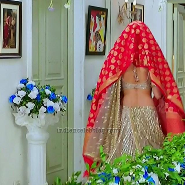 Surbhi jyoti hindi tv actress Naagin S7 10 hot photo