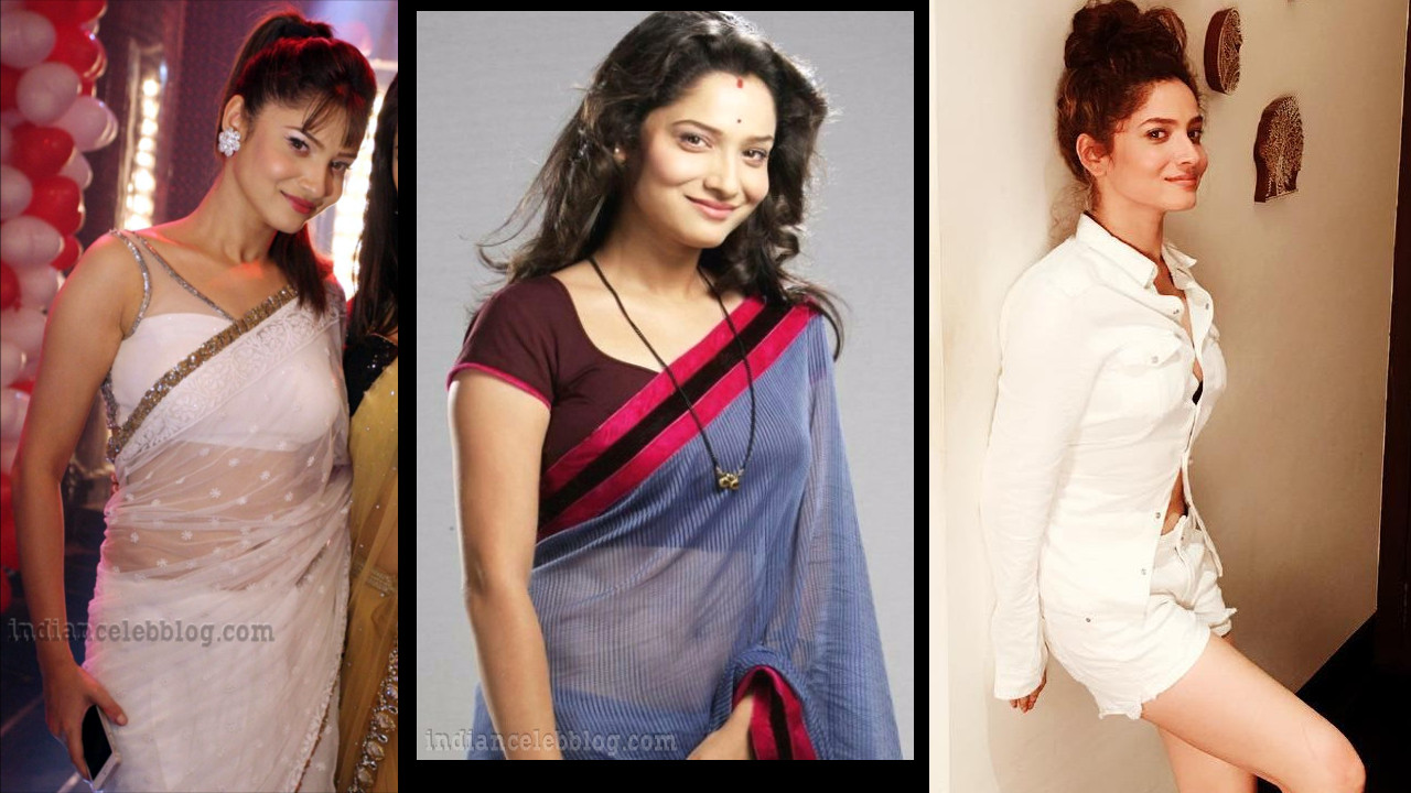 Ankita lokhande hindi tv actress CTS2 21 thumb