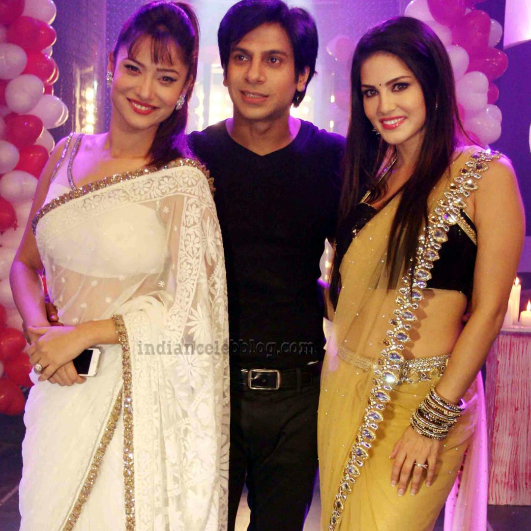 Ankita lokhande hindi tv actress CTS2 5 hot glamour pic