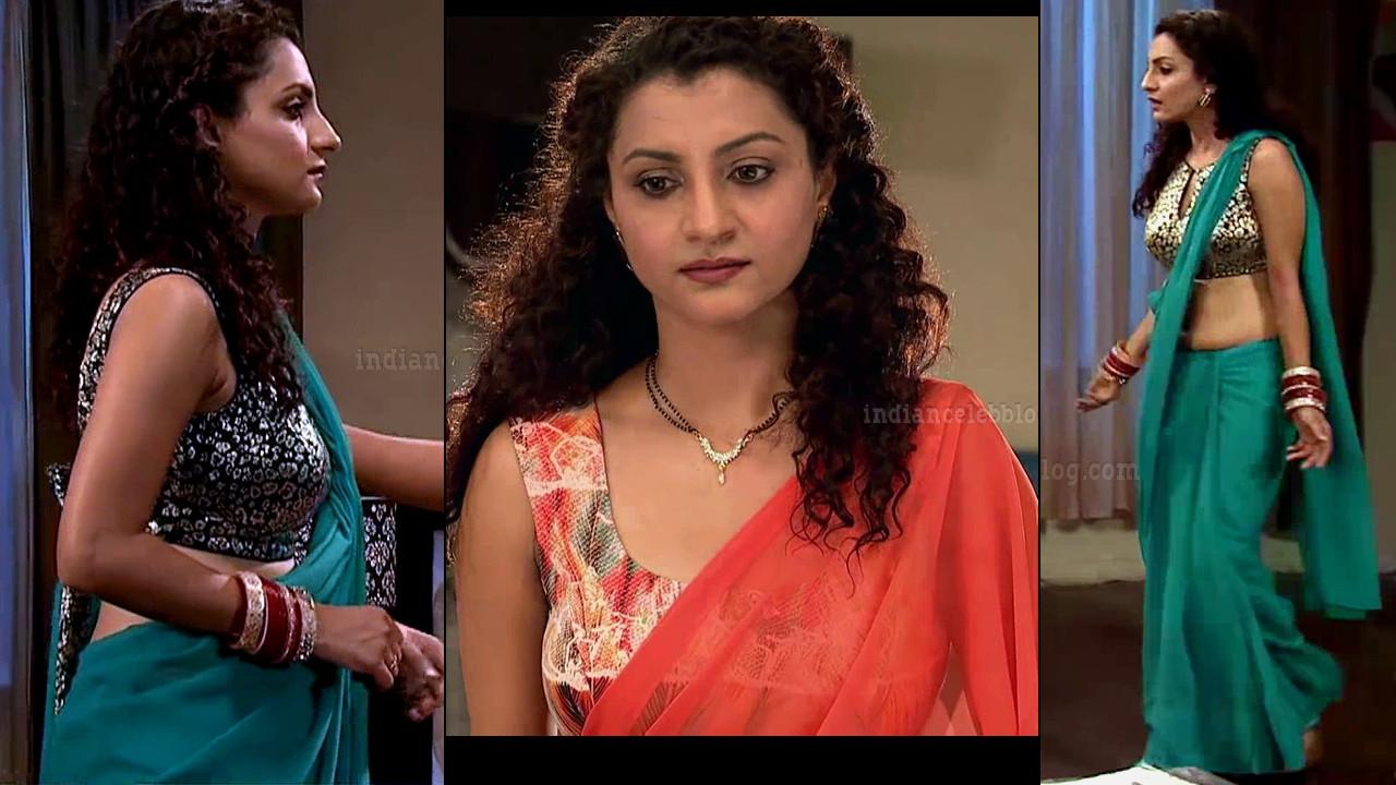 Isha sharma hindi tv actress JamaiRS1 20 thumb