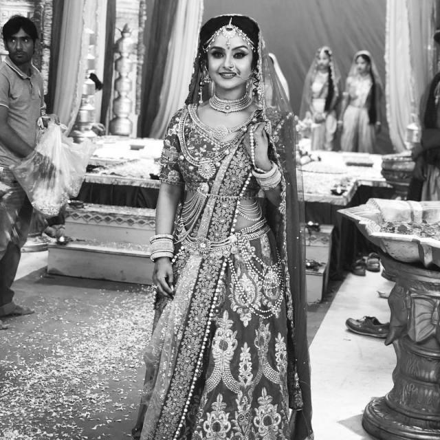 Ishita ganguly hindi tv actress CTS2 1 hot photo