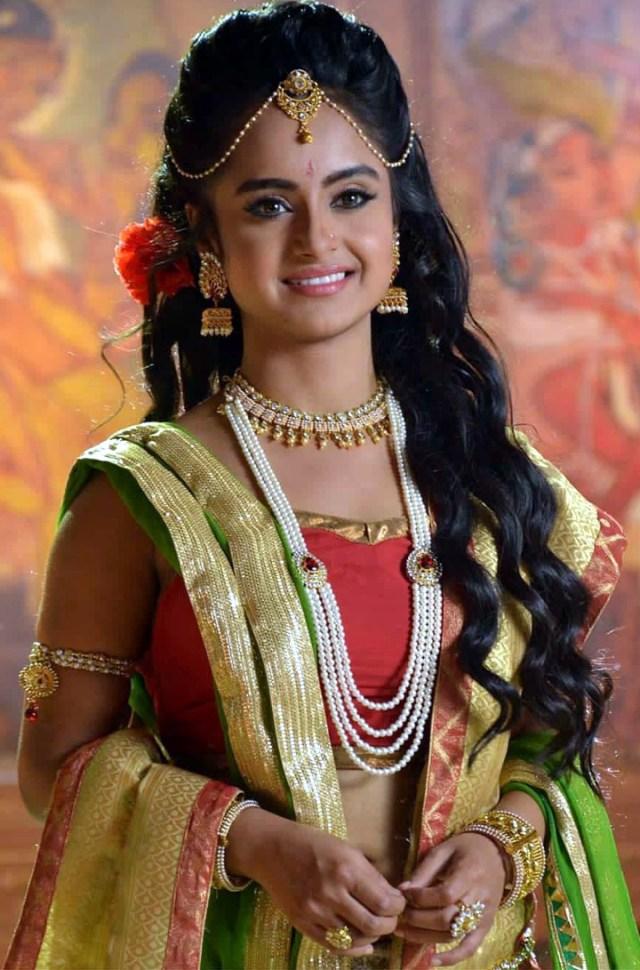 Ishita ganguly hindi tv actress CTS2 11 hot pic