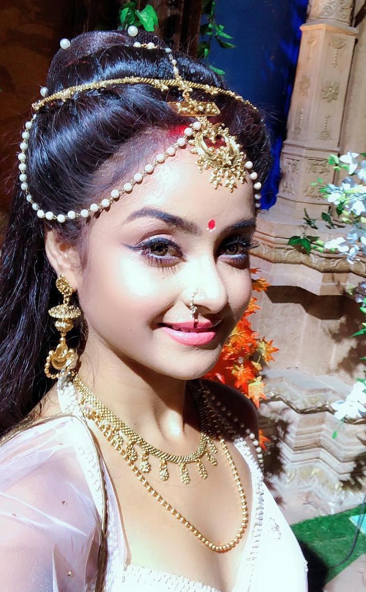 Ishita ganguly hindi tv actress CTS2 7 hot pic
