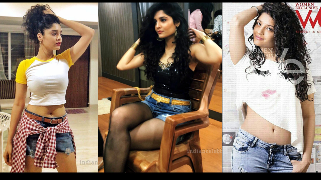 Ritika Singh Irudhi suttru actress Photo gallery