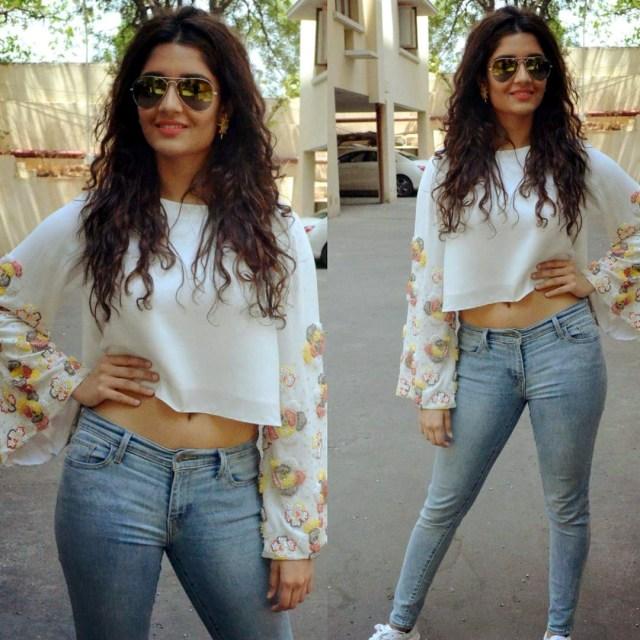 Ritika singh tamil film actress CTS1 7 hot pic