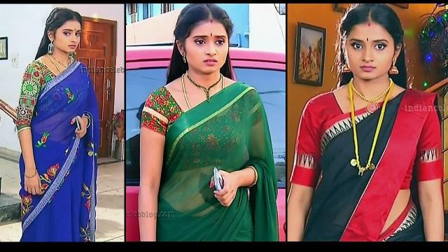 Varshini tamil tv actress sumanagal S2 21 thumb