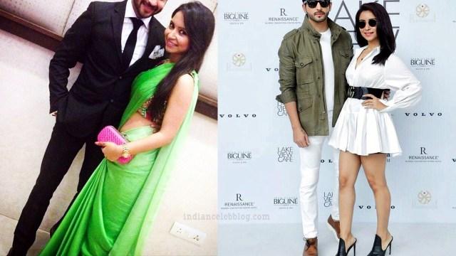 Vinny Arora hindi tv actress CTS1 3 hot photo