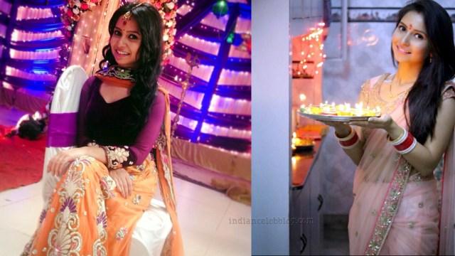 Vinny Arora hindi tv actress CTS1 7 hot pics