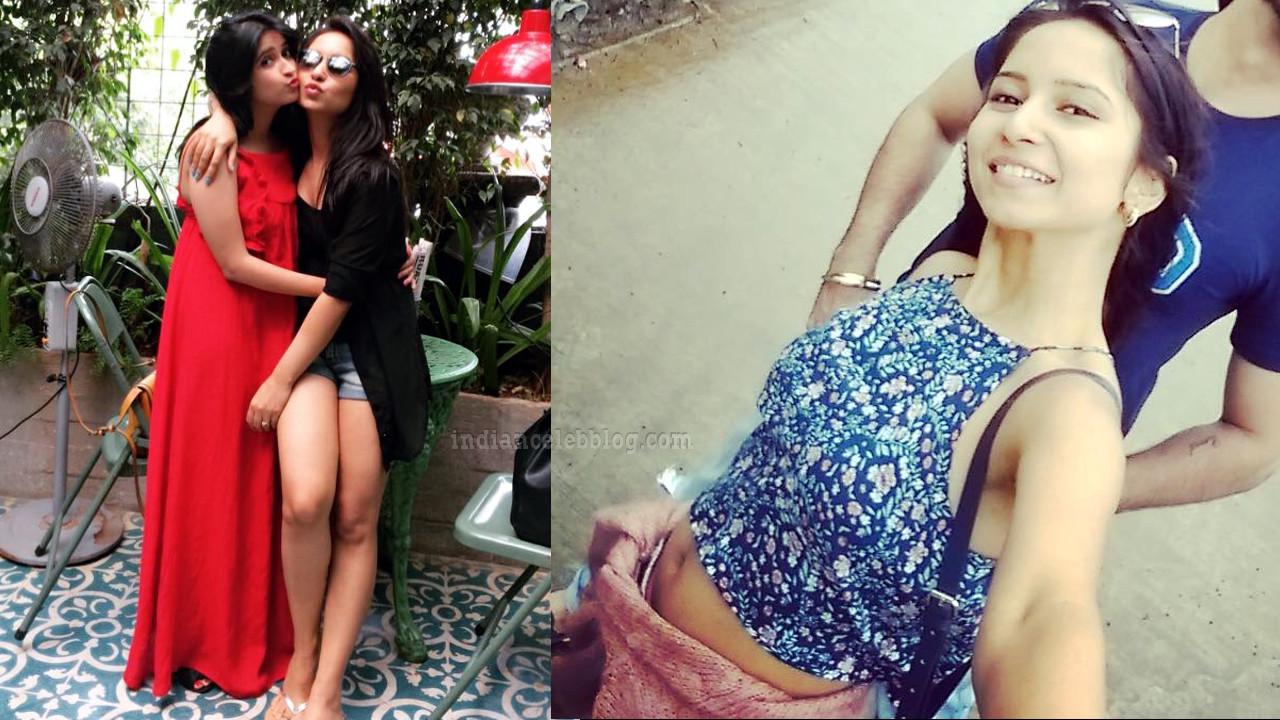 Vinny Arora hindi tv actress CTS1 8 hot pics
