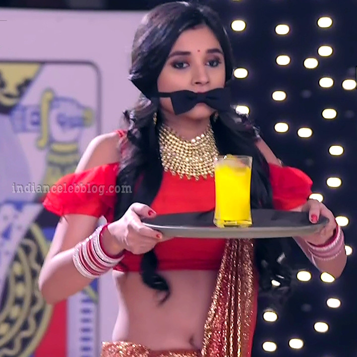 Kanika mann Guddan hindi serial actress S2 2 hot photo