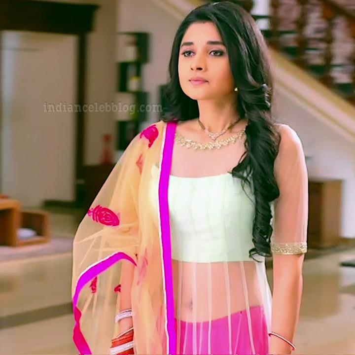 Kanika mann Guddan hindi serial actress S2 6 hot photo