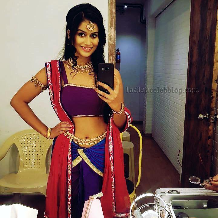 Manisha Saxena Hindi Tv actress CTS1 6 hot photo