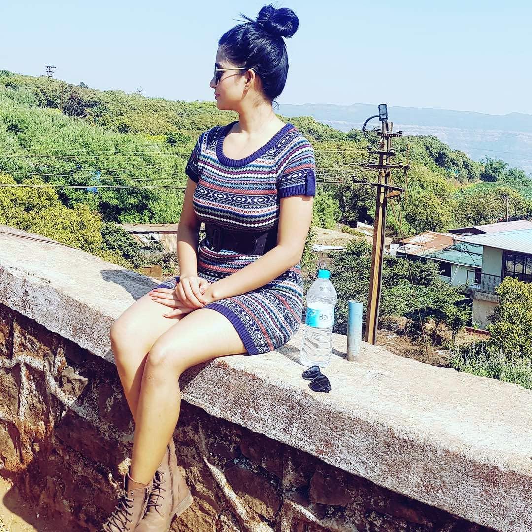 Manisha Saxena Hindi Tv actress CTS1 7 hot photo