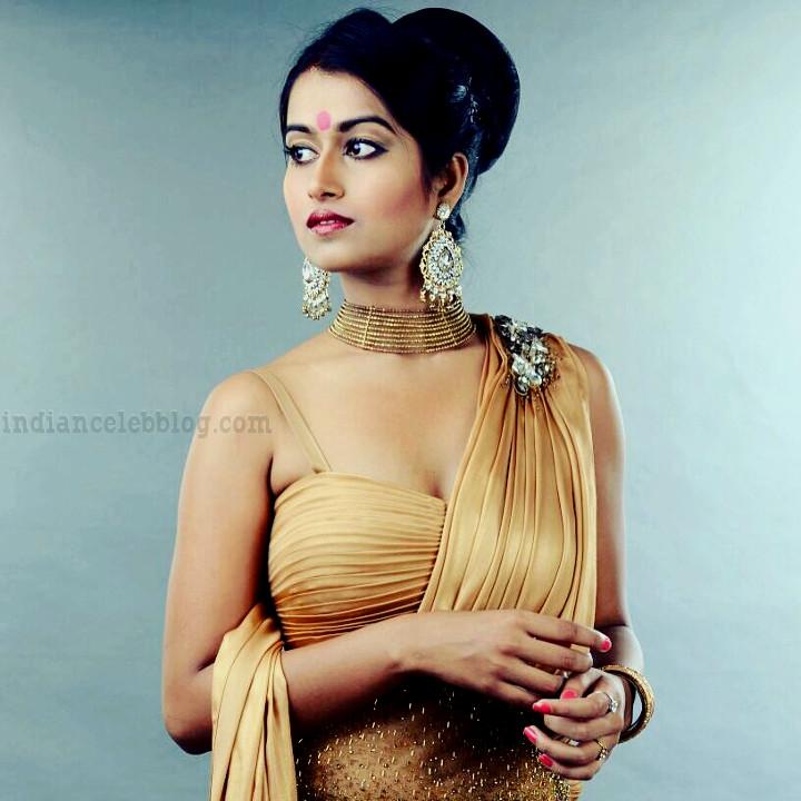 Manisha Saxena Hindi Tv actress CTS1 9 hot photo