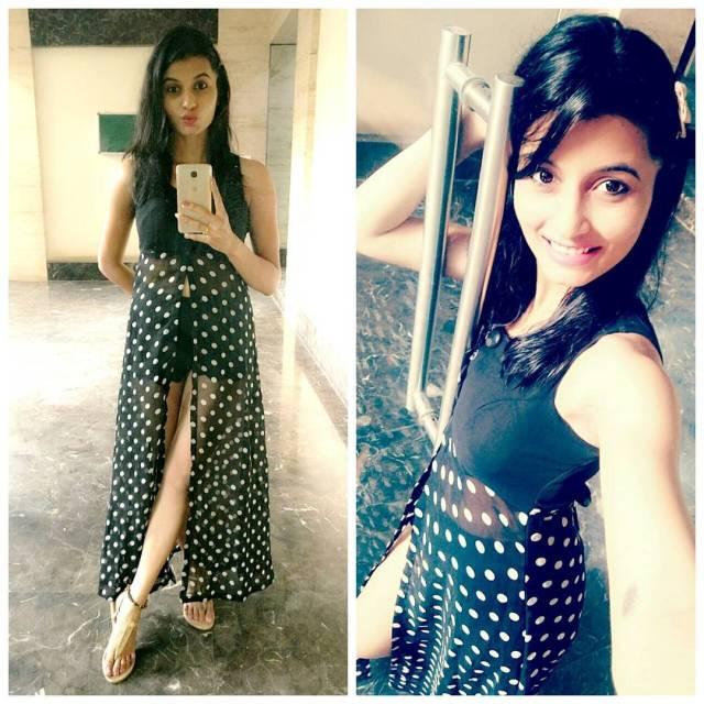 Meenu panchal hindi tv actress CTS1 7 hot photo
