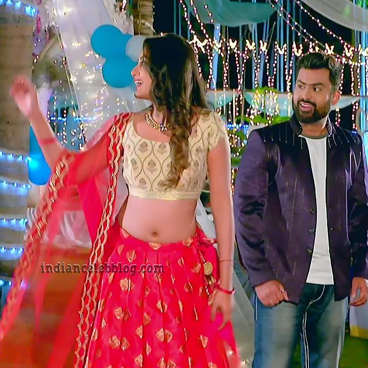 Priyanka Krishna tulasi kannada serial S1 1 hot photo