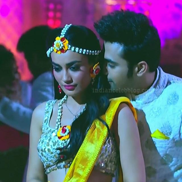 Surbhi jyoti Naagin 3 tv serial S9 4 hot photo