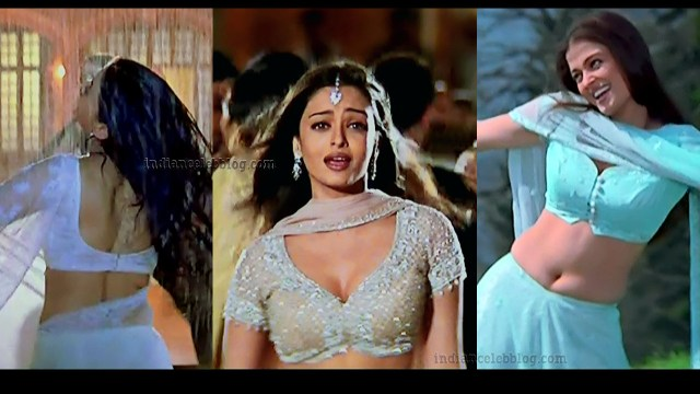 Aishwarya Rai Bollywood movie Mohabbatein S1 24 thumb