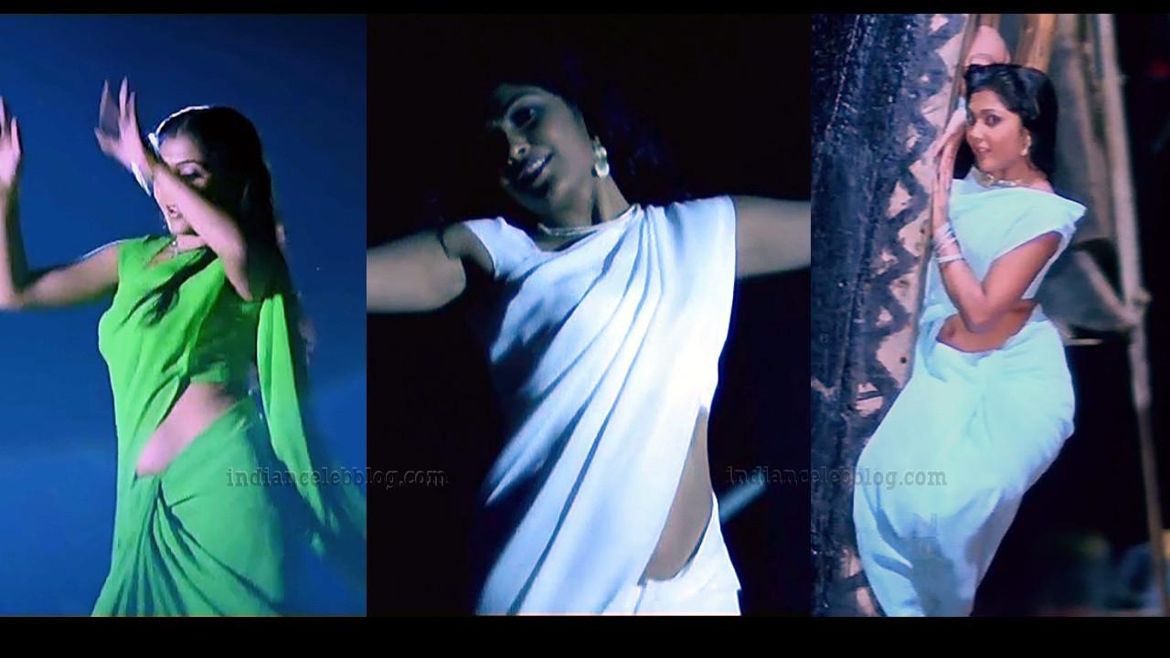 Kamalini Mukherji Telugu movie Godavari S1 29 thumb