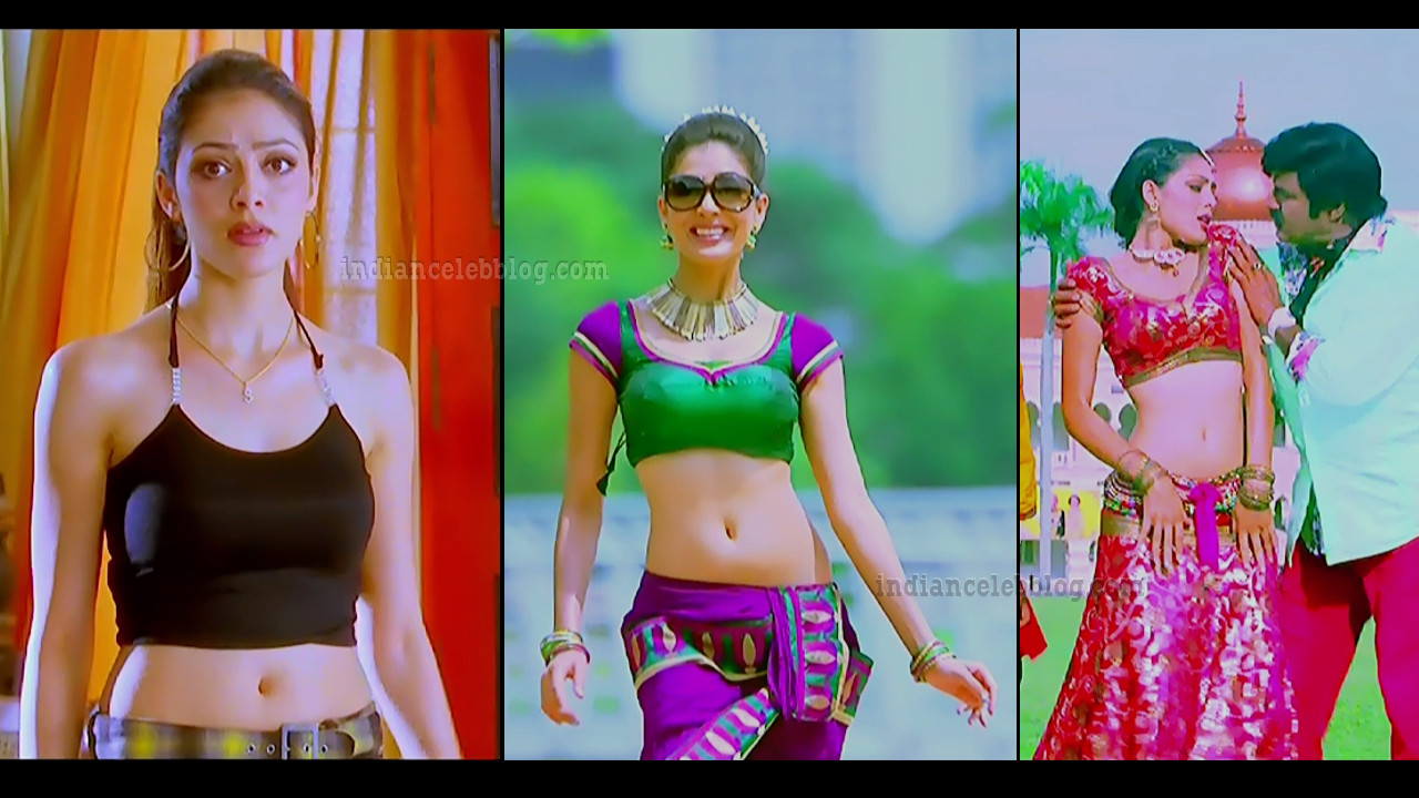 Parvathi melton sriman narayana S1 22 thumb