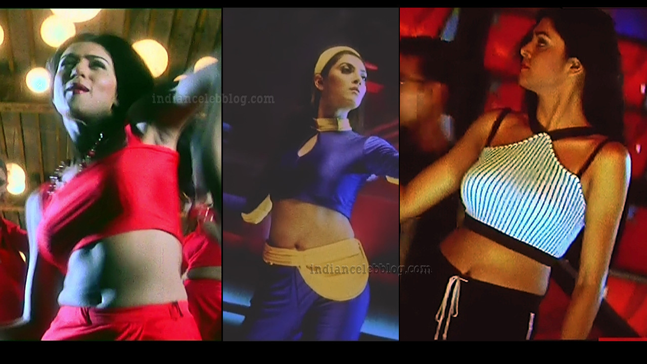 Sushmita Sen Nayak hindi movie hot navel stills hd captures