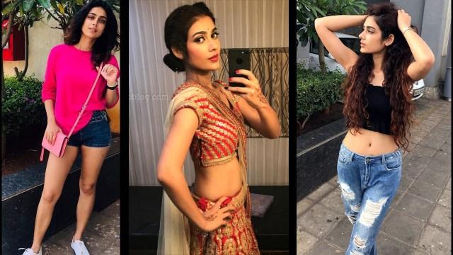 Aakanksha Singh hot pics CTS1 31 Thumb