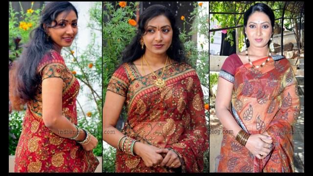 Aamani telugu film actress Event S1 5 thumb
