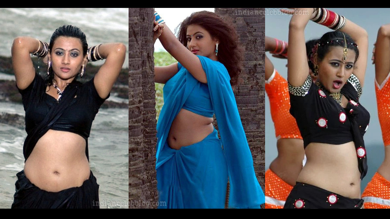 Aarthi khaitan telugu actress hot pics and movie stills