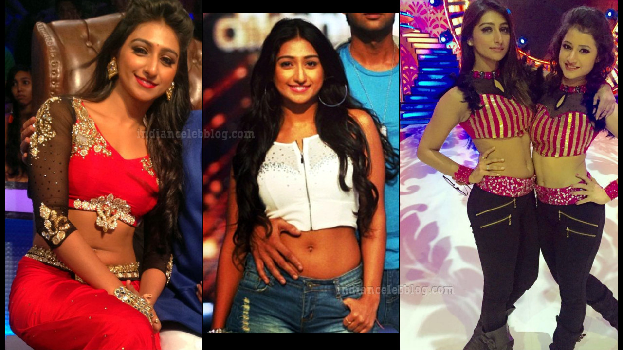 Mohena singh Hindi TV celeb Hot Pics gallery