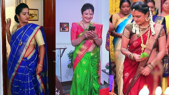 Kannada tv actress comp s7 28 thumb