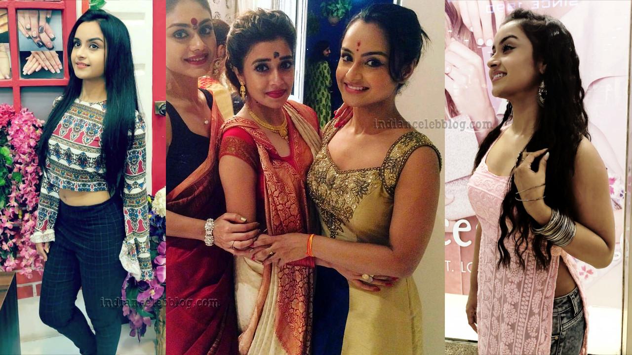 Ishita ganguly hindi tv celeb hot pics gallery.