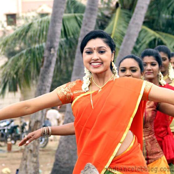 Sija rose malayalam actress stills S1 20 hot pics - Indian ...